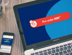wn-nbn-preorder
