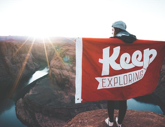 explore-active