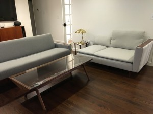 hacked-chaise-with-sofa-550x412