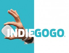 indiegogoFEATURE