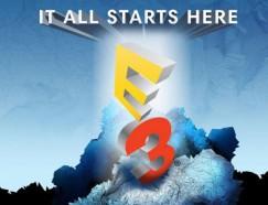 FEATURE_E3 Rewind
