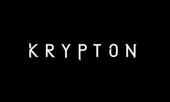 DCkrypton