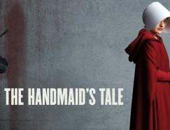 handmaids-2