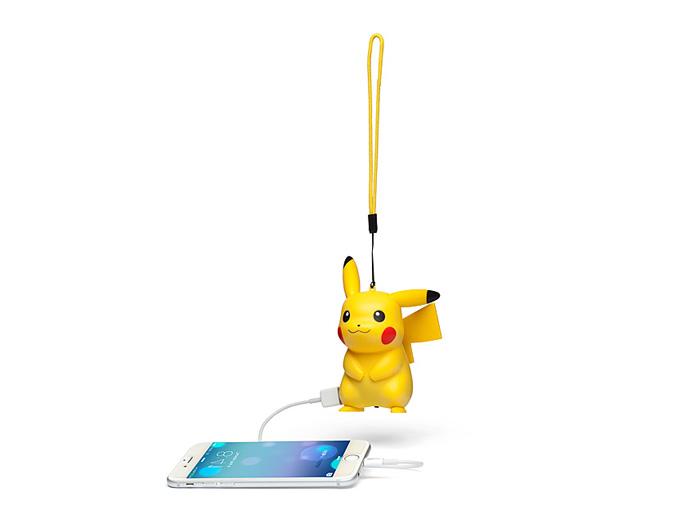 pikachuFEATURE