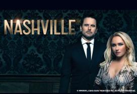 Nashville s6