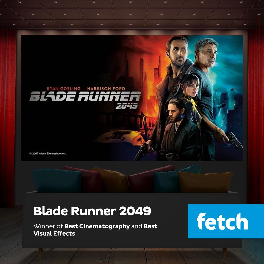 DES-9975_Fetch_AcadAwardsWinner_2018_BladeRunner