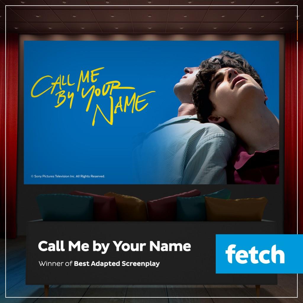 DES-9975_Fetch_AcadAwardsWinner_2018_CallMe
