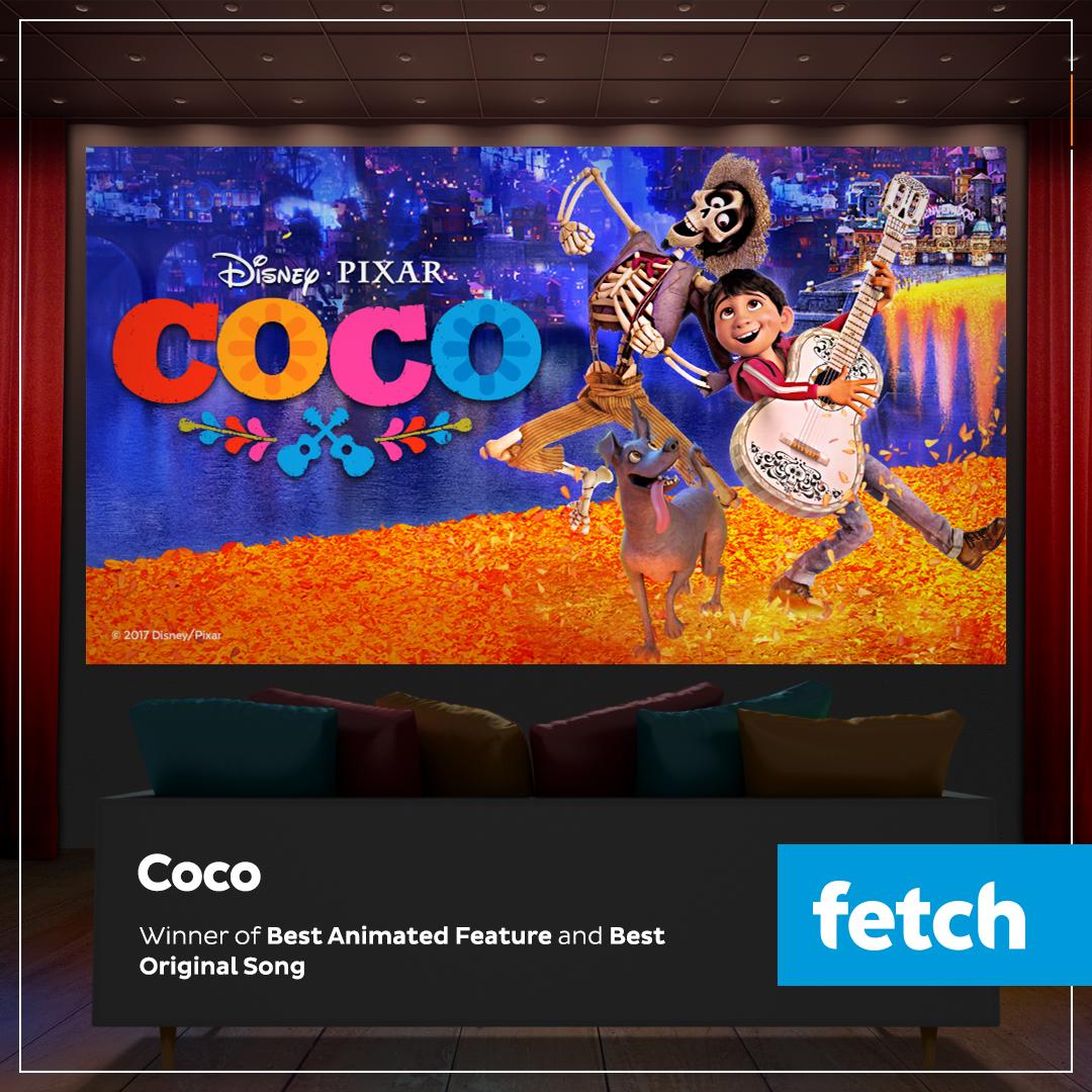 DES-9975_Fetch_AcadAwardsWinner_2018_Coco