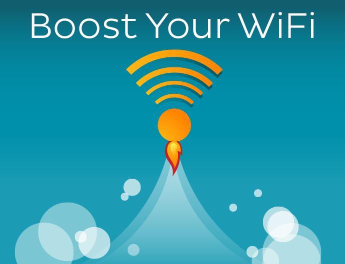 WiFi_Optimise_wn