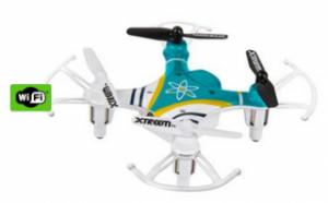 drone-320x198