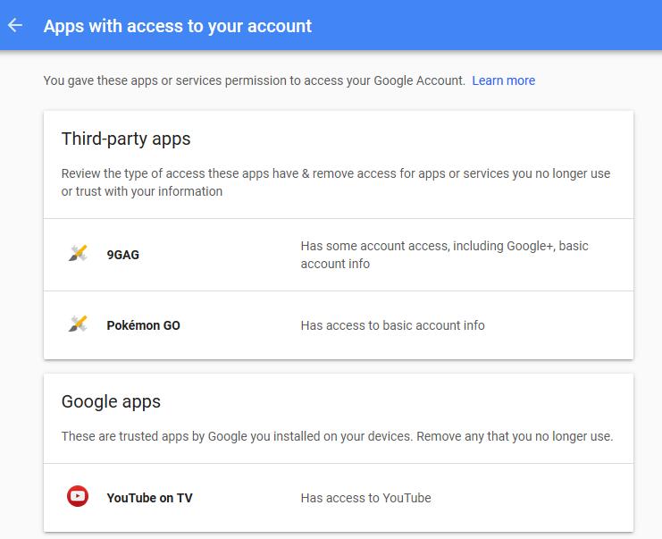 googleprivacy