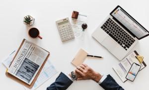 accountant-accounting-bankbook-948887 (1)