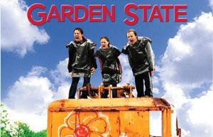 garden state 2