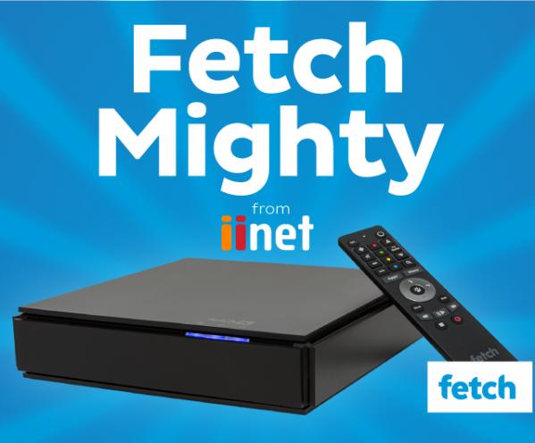 fetch-mighty-blog-ii