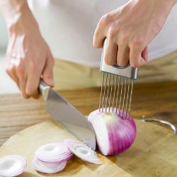 onionholder