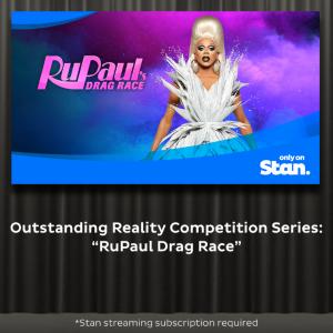 RuPaul2