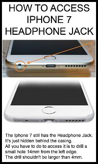 iphone7jack