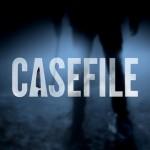 Casefile