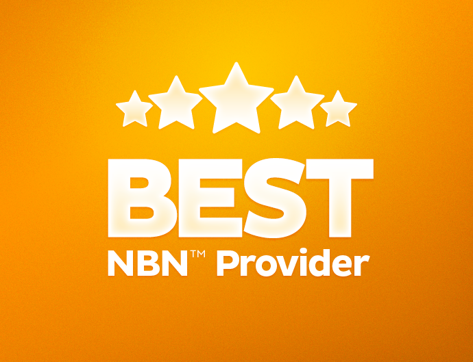 nbn-article-1-blog_best[1]