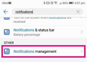 Androidnotifications1