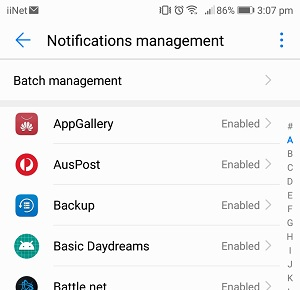 Androidnotifications2