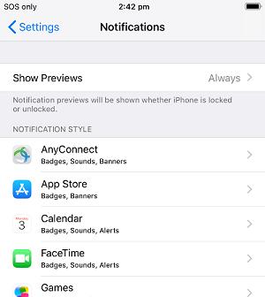 iOSnotifications2