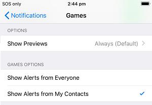 iOSnotifications4