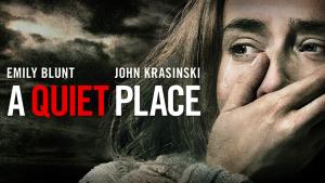 A-Quiet-Place_910x512_1