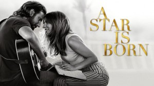 A-Star-Is-Born-2018_Roadshow_910x512