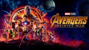 Avengers-Infinity-War_910x512