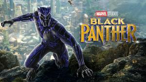 Black_Panther_910x512