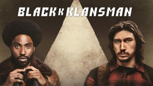 Blackkklansman_Universal_910x512_7QxvrLH