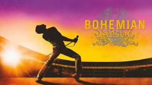Bohemian-Rhapsody_FOX_2018_910x512 (1)