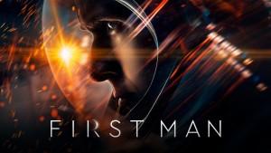 First-Man_Universal_2018_910x512