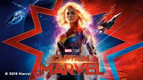 Captain-Marvel_iiNet-EDM_280x157