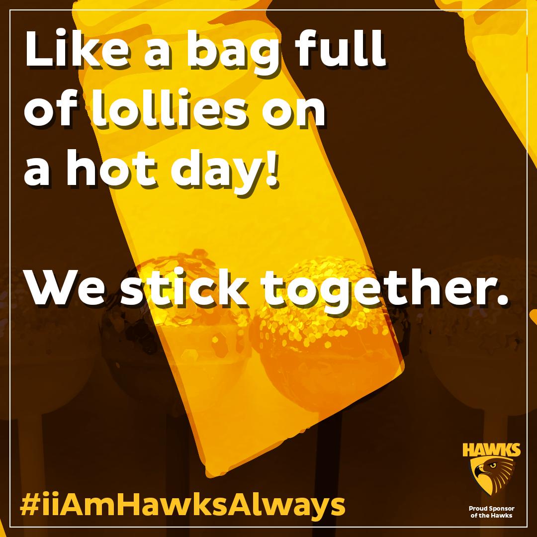 DieHardHawk_Hawks_A