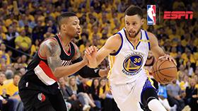 NBA_iiNet-EDM_280x157 (1)