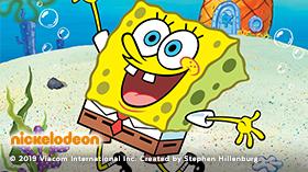 Spongebob-Squarepants_Nick_Logo_iiNet-EDM_280x157