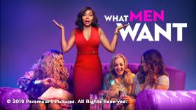 What-Men-Want_iiNet-EDM_280x157