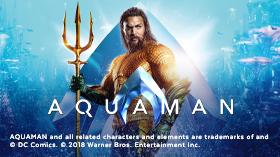 Aquaman_iiNet-EDM_280x157 (1)