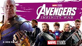 Avengers-Infinity-War_iiNet-EDM_280x157