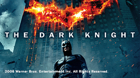 The-Dark-Knight_iiNet-EDM_280x157
