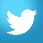 iiNet Twitter