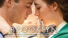 Brooklyn_280x157