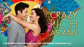 Crazy-Rich-Asians_280x157