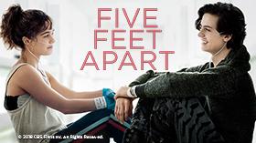 Five_Feet_Apart_280x157