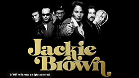 Jackie_Brown_280x157