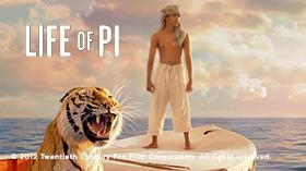 Life-of-Pi_iiNet-EDM_280x157