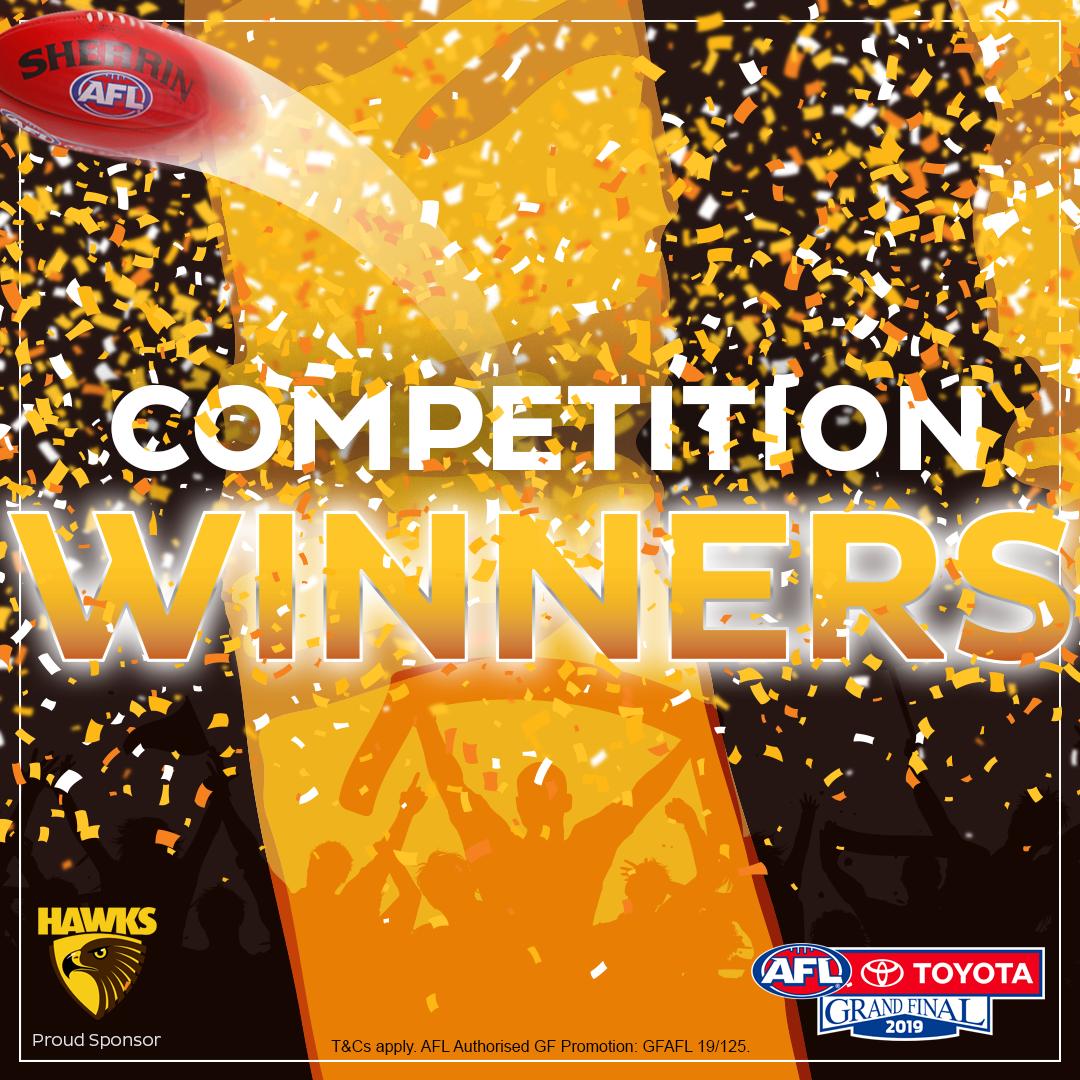 Hawks_GF_Comp_Winners
