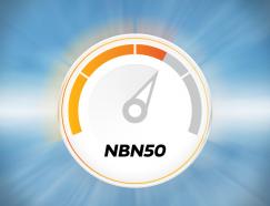 nbn-article-1-blog